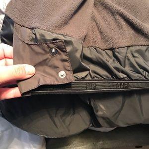 GAP Jackets & Coats - Boys' winter coat